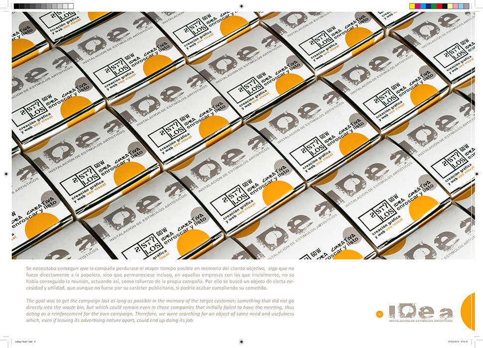 proyecto-idea.com composicion con packagings