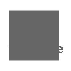 anunciaris_publicidad_diseno_intresolucions_logotipo