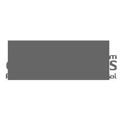anunciaris_publicidad_diseno_web_ecommerce_logo_comercianos