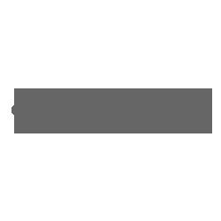 anunciaris_publicidad_diseno_web_logotipo_hamradio