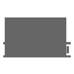 anunciaris_publicidad_diseno_web_logotipo_indusagri