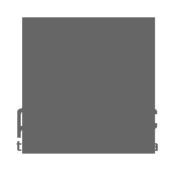 anunciaris_publicidad_diseno_web_logotipo_panther_pc